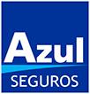 Azul Seguros Logo