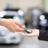 Seguradora traz novidade em seu produto de automóvel