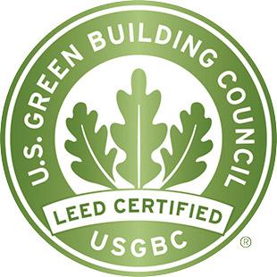 Ação Social e Ambiental - Certificado