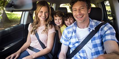 Azul Seguro Auto - Também para veículos acima de 11 anos