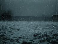 Dicas para enchente