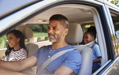 Azul Seguro Auto - também disponível para veículos com mais de 11 anos
