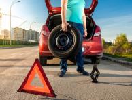 itens-de-segurança-do-carro