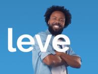 Campanha Azul Auto Leve