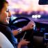 Como reduzir o estresse no trânsito