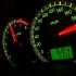 velocidade máxima