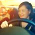Azul Seguro Auto Leve passa a aceitar carros zero quilometro