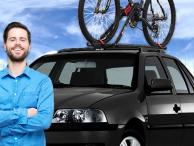 Condições para pagamento veículos com 11 anos ou mais