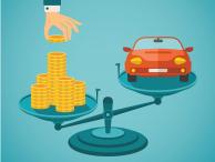 troca de carro_planejamento financeiro