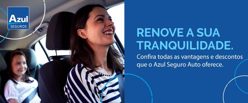 2260-1-5_Azul-Seguros-Reforço-Renovacao_Seguro_Area-Logada_1110x460