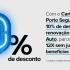 135798_Azul_Seguros_Campanha_10%_Header_Blog_Banner_E_1110x460px
