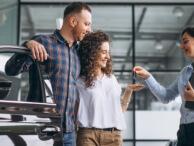 5 dicas para seguro do carro