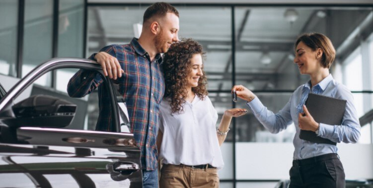 5 dicas para adquirir seguro para o seu carro
