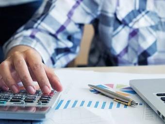 Gestão de pagamentos seguro